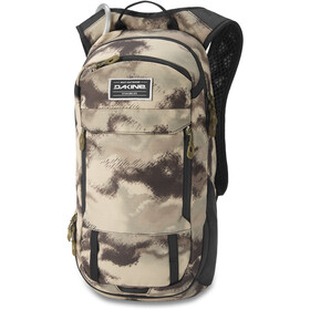 Dakine Syncline 12L Backpack Men ashcroft camo